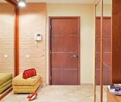 home interior doors interior doors manufacture distributor of wide variety of