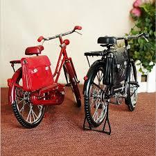 aliexpress buy new model lighter bike vintage