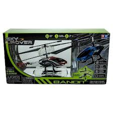 best deals on toy helicopters black friday toy helicopter target