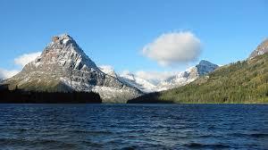 Montana National Parks images Montana national parks glacier and yellowstone national parks jpg