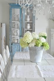 becky u0027s farmhouse becky cunningham home decor and lifestyle