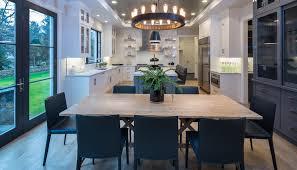 sir development residential home builders westport ct