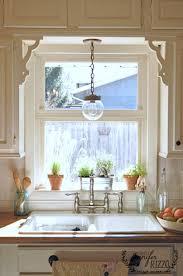 kitchen window sill decorating ideas kitchen windowsill decorating ideas rizzo