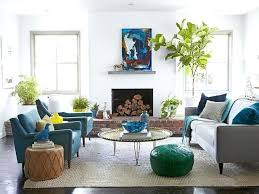 hgtv small living room ideas hgtv design ideas living room living room colors with black