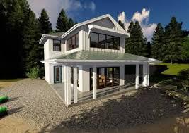 Modern Farmhouse Floor Plans Modern Farmhouse Plans Decohome