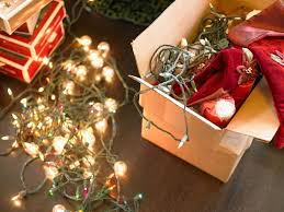 how to hang lights on a christmas tree how to hang christmas tree lights best way to hang christmas lights