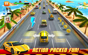 on the run android apps on google play