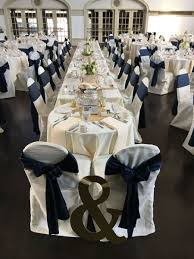 his and hers wedding chairs wny chair covers event rentals mendon ny weddingwire