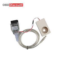 compare prices on opel key programmer online shopping buy low
