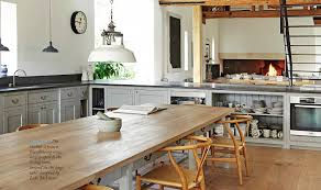 grand designs kitchen kitchen pendant lights factorylux in grand designs magazine