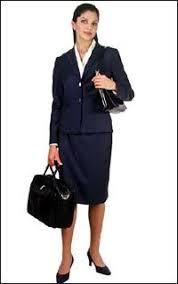21 best professional dress for women images on pinterest
