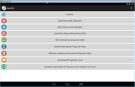 Area Calculater by Hemcis Hematology Calculator Android Apps On Google Play