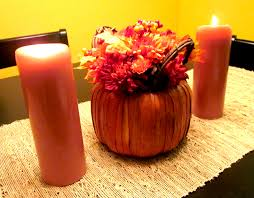 best thanksgiving centerpieces fall centerpiece the life of a working