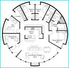 houzz plans cretin homes floor plans houzz homebuilddesigns pinterest houzz