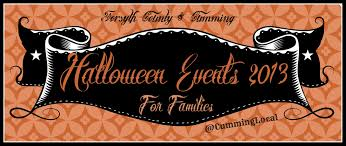 halloween events archives local things to do in