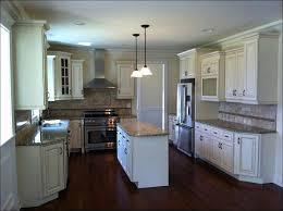 Kitchen Cabinets Thomasville Thomasville Kitchen Cabinets Furniture Kitchen Cabinets