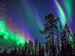 norway northern lights igloo 174 best northern lights images on pinterest northern lights