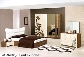 deco chambre mauve chambre violette et grise chambre with chambre violette