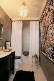 tuesday u0027s tips curtain panels for bathroom showers u2013 design
