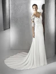 robe de mari e annecy san collection 2016
