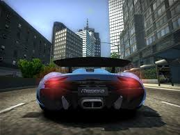 koenigsegg regera interior need for speed most wanted koenigsegg regera nfscars