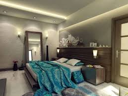 room arrangement ideas for small bedrooms photos and video