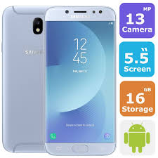 android pro samsung galaxy j7 pro 2017 dual sim smartphone android 7 0 5 5