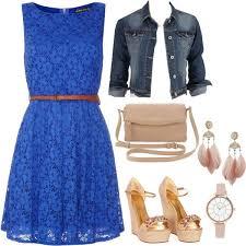331 best violetta 2 images on pinterest women u0027s clothing