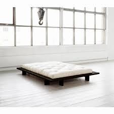 canapé lit japonais lit japonais futon beau image canape lit japonais banquette canapac