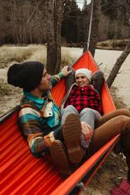 Cocoon Hammock Camping 8 Best Amazonas Globo Hanging Chair Images On Pinterest Hanging