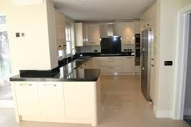 gloss kitchen tile ideas high gloss kitchen floor tiles morespoons b0e562a18d65