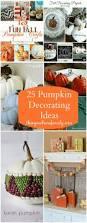 thankful handprint pumpkin the melrose family