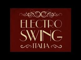 electro swing italia electro swing italia routine 2