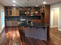Black Walnut Kitchen Cabinets Black Walnut Kitchen Cabinets F14 About Remodel Easylovely