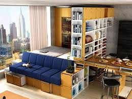 What Is A Studio Apartment Download Studio Apartment Waterfaucets