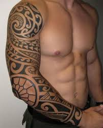 25 unique arrow tattoos for guys ideas on pinterest tattoos for