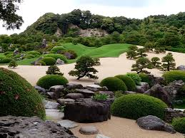 home design japanese garden ideas decoration regarding how to
