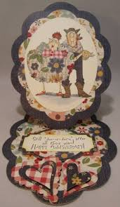 www marymaxim catalog25th anniversary plate 93 best vintage square country folk stuff images on