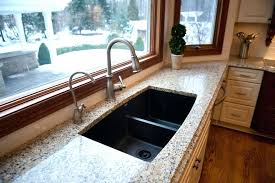 how to clean a blanco composite granite sink composite granite sinks composite granite sink black granite sink