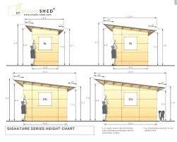 garden shed plan plans for garden sheds garden shed plans garden shed plans present