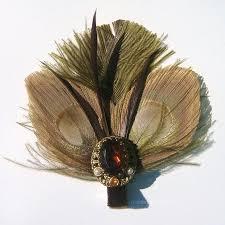 feather hair clip feather hair feather feather accessories free