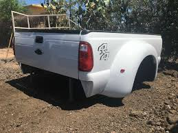 ray u0026 bob u0027s truck salvage