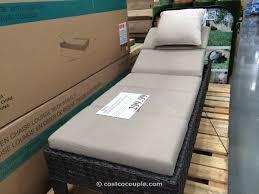 Costco Furniture Outdoor by Pulaski Furniture Manning Dresser
