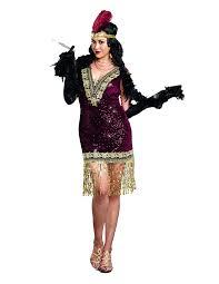 halloween costume flapper amazon com dreamgirl women u0027s plus size sophisticated lady 1920s