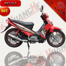 zongshen 110cc zongshen 110cc suppliers and manufacturers at