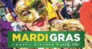 mardi gras 2016 week 1 news gambit weekly new orleans news