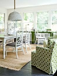 Melanie Turner Interiors 84 Best Designer Melanie Turner Images On Pinterest Bungalow