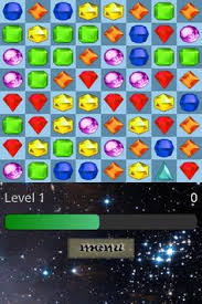 bejeweled twist apk jewels twist apk free puzzle for android apkpure