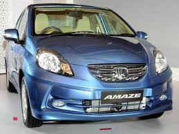 honda car com honda s diesel car amaze priced at rs 5 7 6 lakh business line