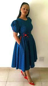 the 25 best long african dresses ideas on pinterest african